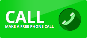 Make a Free Call Now